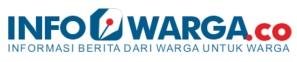 Info Warga